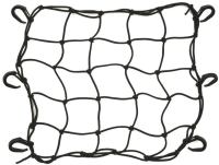 Motorcycle Cargo Net 5067B