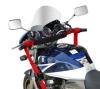 Motorcycle Handlebar Strap 1024AL3