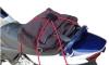 Luggage Cargo Net 1010E