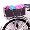 自行車固定繩