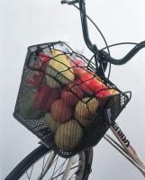 Bike Cargo Net 1008B