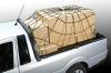 Pick Up Elastic Luggage Net 5067AS