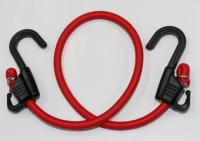Bungee Cord 1007P12