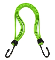 Cens.com Bungee Cord 1013 JOIN TEN BAND MAKER IND. CO., LTD.