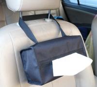 Automotive Tissue Holder 3091