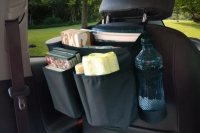 Car Storage Bag 3061
