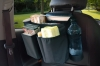 Car Storage Bag 3061