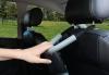 Car Hand Grips 168