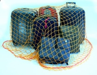 Luggage Net 5087N