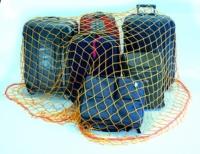 Luggage Net 5087N