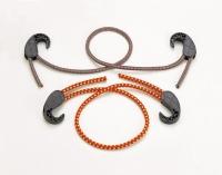 Adjustable Bungee Cord