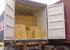 Container Net 5087Y
