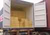 货柜防护网