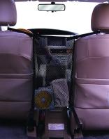 Seat Net 5067HB