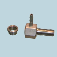 Cens.com Valve Parts SHANG HAO PRECISION TECHNOLOGY CO., LTD.