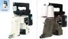 Various of Bag Closing Machines (1-Thread) / (2-Thread)