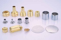 BRASS GRADEN HRADWARE/ Misters and sprayers