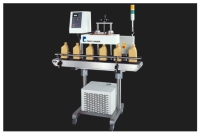 Cens.com Induction Sealing Machine PACK LEADER MACHINERY INC.