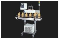 Induction Sealing Machine