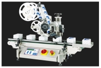 Cens.com Top Labeling Machine 耿舜企业股份有限公司