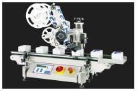 Top Labeling Machine
