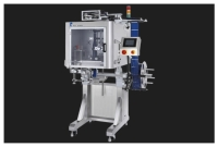 Sleeve Labeling Machines