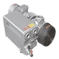 HI-VAC单段式真空泵浦