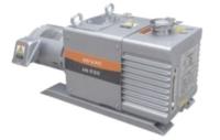 HV 系列两段叶片式高真空泵浦