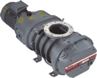 EH Vacuum Booster Pump