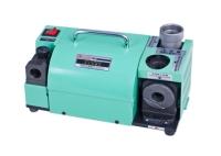 Cens.com Drill Bit Grinder TAIWAN LEGO PRECISE MACHINERY CO., LTD.