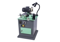 Cens.com Saw Blade Sharpener TAIWAN LEGO PRECISE MACHINERY CO., LTD.