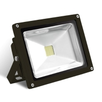 Cens.com LED Flood Light THAILIGHT SEMICONDUCTOR LIGHTING CO., LTD.