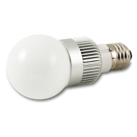 Cens.com LED RGB Bulb THAILIGHT SEMICONDUCTOR LIGHTING CO., LTD.