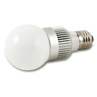 LED RGB Bulb
