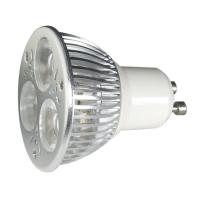 LED GU10射灯