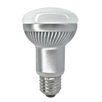 LED R63球泡