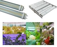 Cens.com Plant growing lights 詮興開發科技股份有限公司