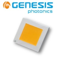 Cens.com CA3-3K GENESIS PHOTONICS INC.