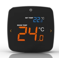 CENS.com Thermostat