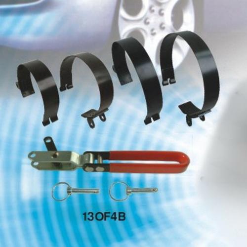 Swivel Filter Wrench
