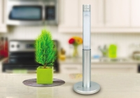 Cens.com The One (Table Lamp) JUST POWER INTEGRATED TECHNOLOGY INC.