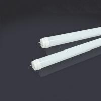 兼具自动紧急照明功能之LED灯管