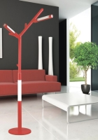 Cens.com Tree Light (Floor Lamp) JUST POWER INTEGRATED TECHNOLOGY INC.