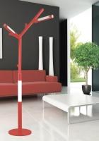 Tree Light (Floor Lamp)