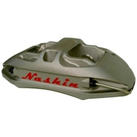 Nashin 高性能竞技型R系列卡钳