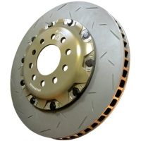 Cens.com Brake Discs NASHIN INDUSTRIAL CO., LTD.