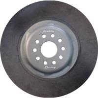 Nashin Carbon Ceramic Rotor