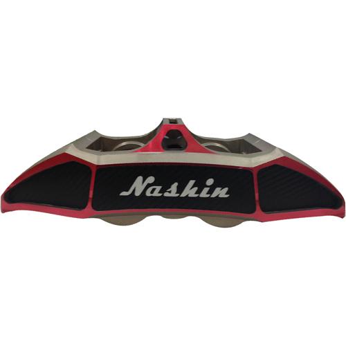 Nashin G-Series Caliper
