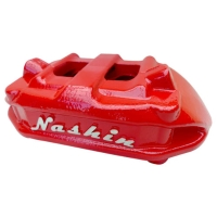 Nashin Scooter & Motorcycle Caliper Series