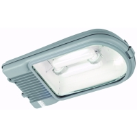 Induction Lighting Systems-Roadway Luminaire